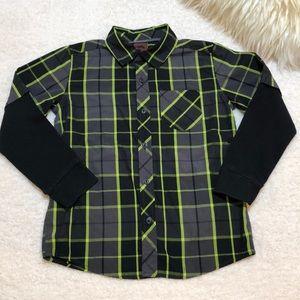Tony Hawk Boys Shirt
